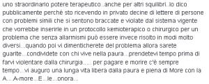 Brigliadori3