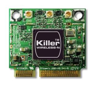 Ma hanno fatto davvero il wifi killer? No, solo un nome commerciale