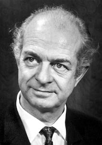 Linus_Pauling_1962