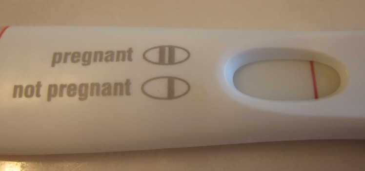 test-gravidanza-falso-negativo